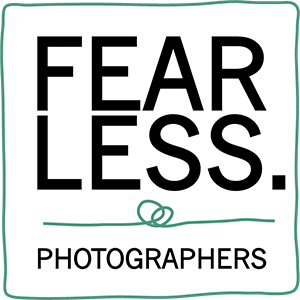 fearless photographers listing photojournalistic